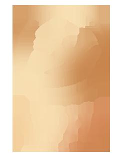 Alpha Nails & Spa