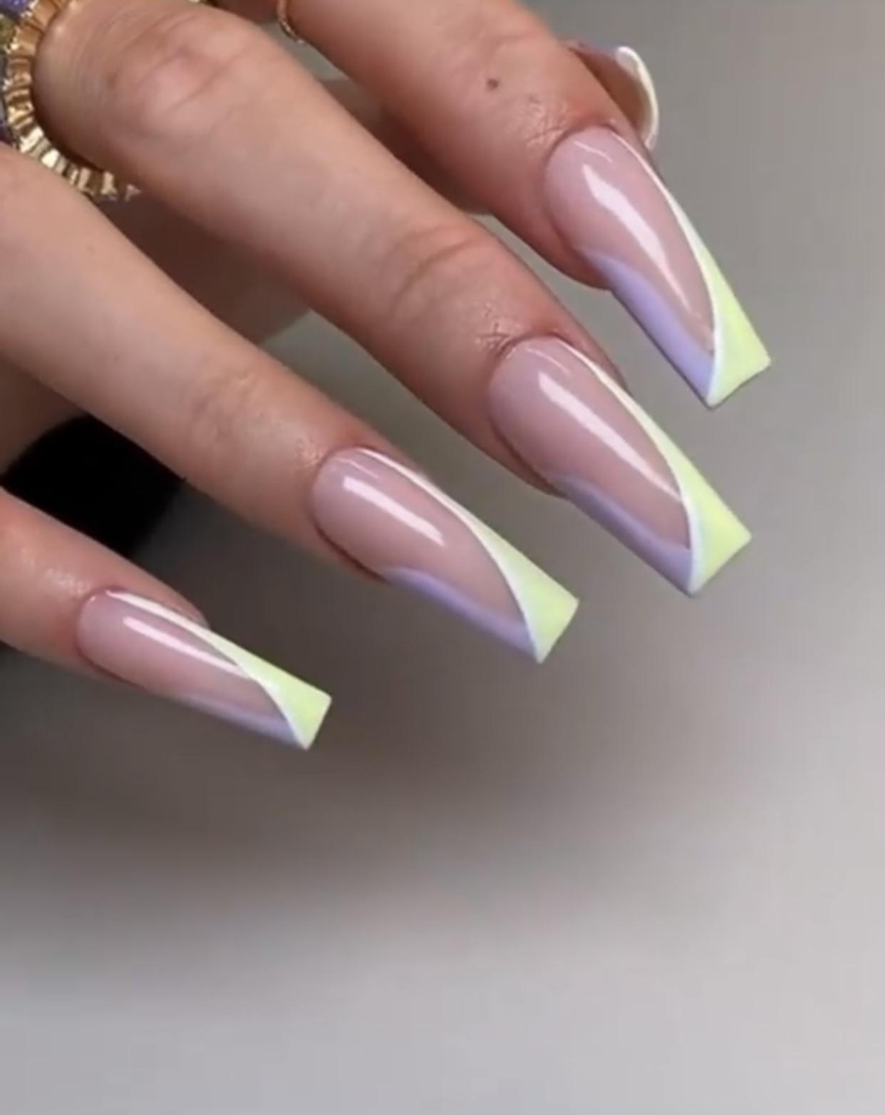 Alpha Nails & Spa | Nail salon 29229 | Near Columbia, SC 29229